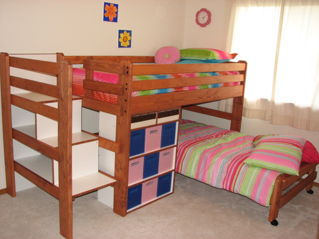 junior loft bed with stairs junior loft bed with stairs