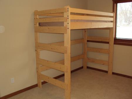 Lofts Individuals